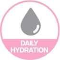 DAILYHYDRATION